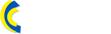 Crookes Counselling & Consulting Services
